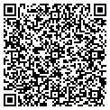 QR code with Capital Office Systems contacts