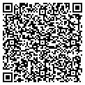 QR code with Boniface Plaza Apartments contacts