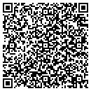 QR code with Express Employment Professionals contacts