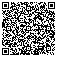 QR code with Birch Boy Products contacts