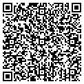 QR code with Baker Hughes Inteq contacts
