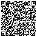 QR code with Sitka Police Investigations contacts