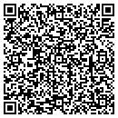 QR code with Acute Family Medicine Clinic contacts