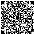 QR code with Sound Home Constructions contacts
