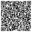 QR code with Indian Hills Chevron contacts