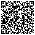 QR code with PFLAG contacts