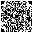 QR code with How You Bean contacts