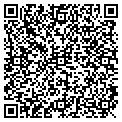QR code with Downtown Dental Service contacts