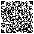QR code with Jrf Enterprises contacts