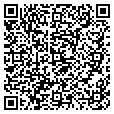 QR code with Denali Log Homes contacts