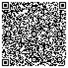 QR code with Luke & Co Insurance Service contacts