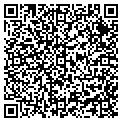 QR code with Road Sprinkler Fitters UA Lcl contacts
