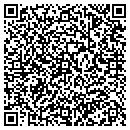 QR code with Acosta Retail Sales & Mrktng contacts