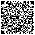 QR code with Anchorage Cooperative Pre-Schl contacts