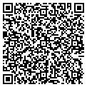 QR code with Recreational Toy Storage contacts