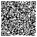 QR code with J C Flooring Service contacts