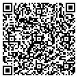 QR code with N M Fox contacts