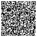 QR code with Steve's Barber & Style contacts