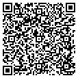 QR code with Style Of Russia contacts