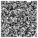 QR code with Alaska United contacts