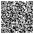 QR code with China Airlines contacts