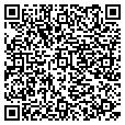 QR code with Kenai Welding contacts