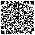 QR code with B C Contractors Inc contacts