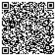 QR code with Fairbanks Hotel contacts