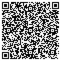 QR code with Northern Power Sports contacts