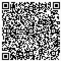 QR code with Great Land Trust contacts