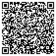 QR code with Logic Electric contacts