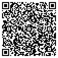 QR code with Jason M Platt contacts