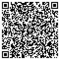 QR code with Alaska USA Federal CU contacts