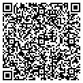 QR code with Fluid Machinery contacts