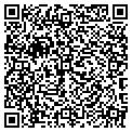 QR code with Rick's Home Repair Service contacts