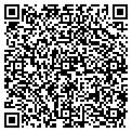 QR code with Kenai Wilderness Lodge contacts