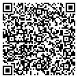 QR code with Donald P Tice contacts