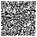 QR code with Alaskan Marine Documentation contacts