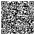 QR code with Hc Redi Mix Inc contacts