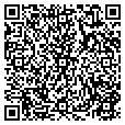 QR code with Island Log Homes contacts