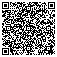 QR code with Beech Construction contacts
