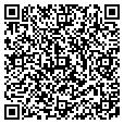 QR code with SGI USA contacts
