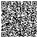 QR code with Shepherds Taxidermy contacts