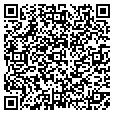 QR code with Rib Shack contacts