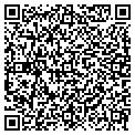 QR code with Big Lake Elementary School contacts
