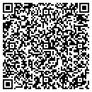 QR code with Government Computer Sales Inc contacts