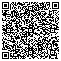 QR code with Shanta' Master Hair Designs contacts