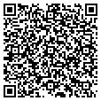 QR code with Wasser & Wintrs Co contacts