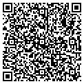 QR code with Totem Enterprises Electrical contacts