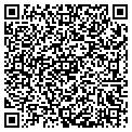QR code with Khotol Services Corp contacts